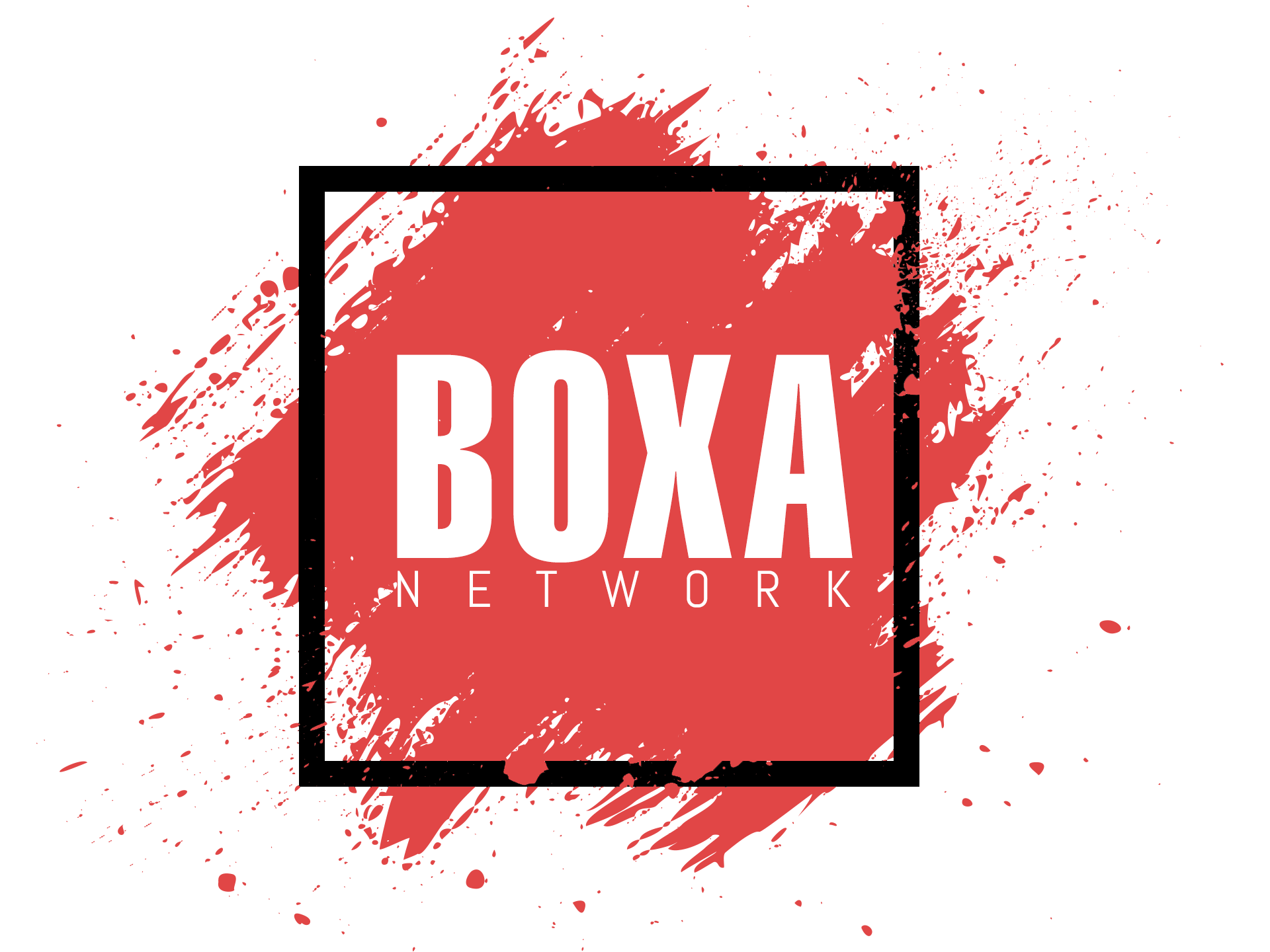 BOXA Network